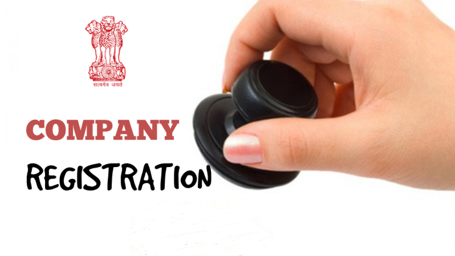 Incorporation of Private Limited Company- Types and Process