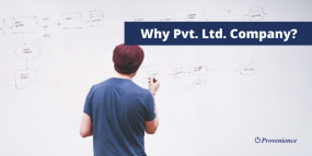 Company Formation– Why Startups Prefer a Private Limited Company?