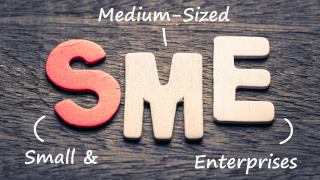 SME Listing: Raising Capital by Small and Medium Enterprises