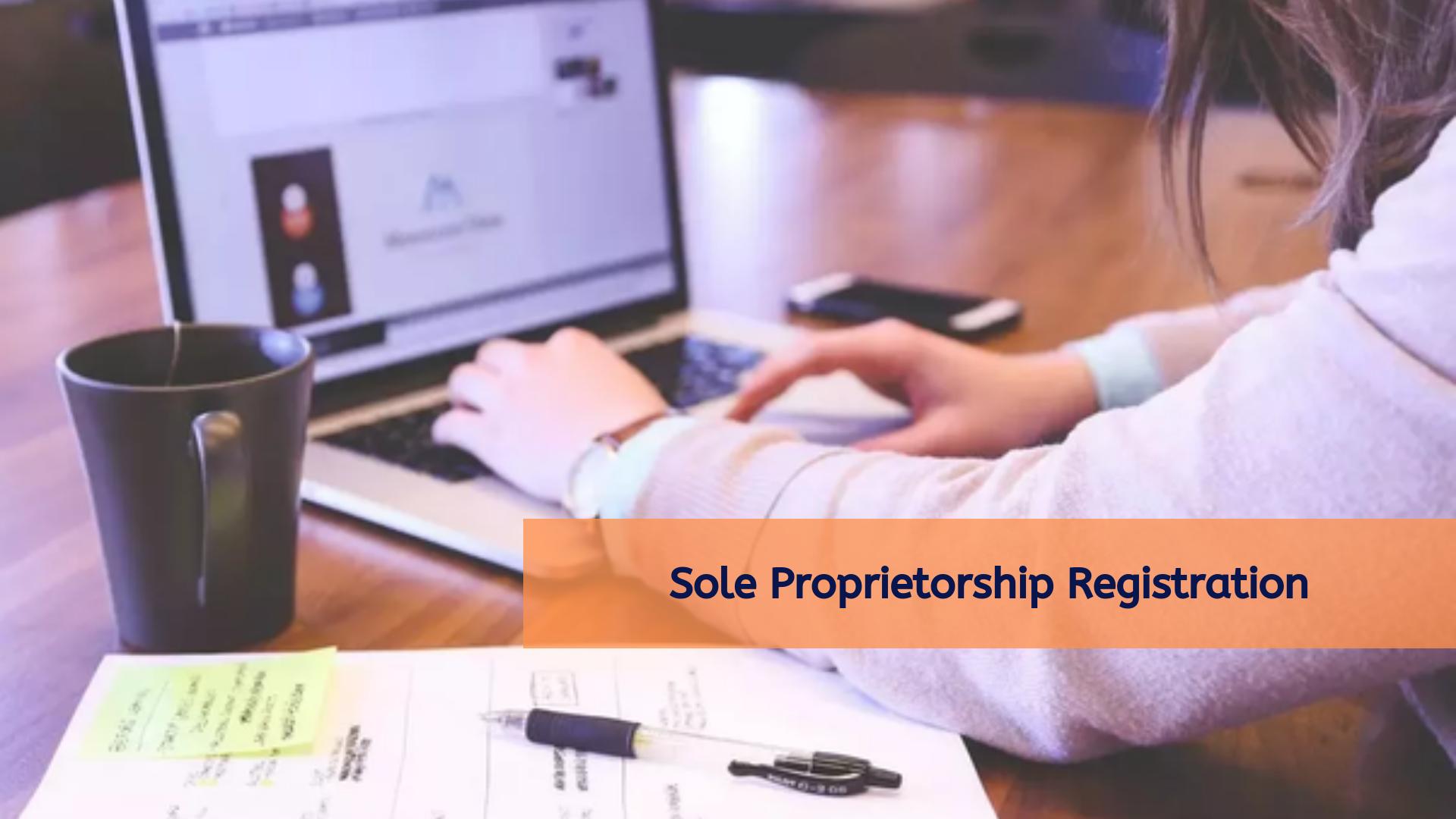 Sole Proprietorship: Advantages and Disadvantages
