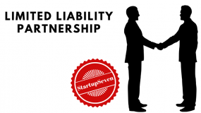 Limited Liability Partnership- Advantages and Disadvantages of LLP