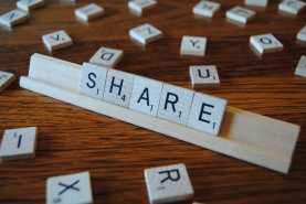 Share Certificate – Procedure to Issue in Form SH 1