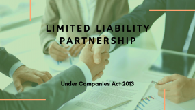 Company Registered Under the Companies Act 2013/LLP Names on MCA