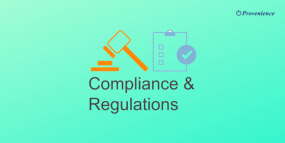 Annual Filings and Compliances after the Incorporation of Company