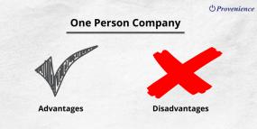 OPC Advantages and Disadvantages
