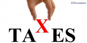 Partnership Firm Tax Rules