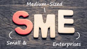 SME Listing: Raising Capital by Small and Medium Enterprises